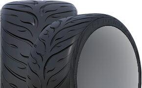 FEDERAL 595RS-RR 215/45R17 【215/45-17】【新品Tire】フェデラル タイヤ【店頭受取対応商品】