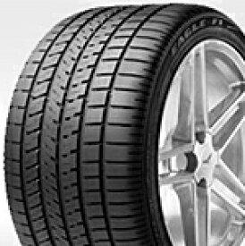 GOODYEAR EAGLE F1 SUPERCAR EMT 285/35R19 90Y 【285/35-19】【新品ランフラットタイヤ】 グッドイヤー イーグル