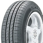 HANKOOK OPTIMO H426 215/65R15 96H 【215/65-15】 【新品Tire】ハンコック タイヤ オプティモ 【店頭受取対応商品】