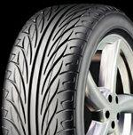 KENDA KAISER KR20 215/35R19 【215/35-19】 【新品Tire】ケンダ タイヤ カイザー【店頭受取対応商品】