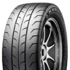KUMHO ECSTA V700 V70A 265/35R18 【265/35-18】【新品Tire】クムホ タイヤ エクスタ【店頭受取対応商品】