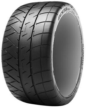 KUMHO ECSTA V720 245/35R19 【245/35-19】【新品Tire】クムホ タイヤ エクスタ【店頭受取対応商品】