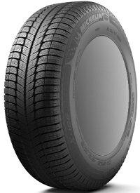 国産車用(アルミ) タイヤ銘柄: ミシュラン X-ICE XI3 タイヤサイズ: 215/55R18 ホイール: オススメアルミホィール スタッドレスタイヤ&ホイール4本セット【18インチ】