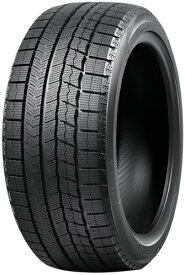 BMW MINI(F55/F56/F57)用 タイヤ銘柄: ナンカン アイス アクティバ WS-1 タイヤサイズ: 175/65R15 ホイール: アルミホィール スタッドレスタイヤ&ホイール4本セット【15インチ】
