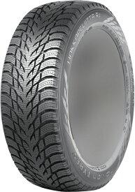 メルセデスベンツ AMG S63(W222)用 タイヤ銘柄: ノキアン タイヤ ハッカペリッタ R3 タイヤサイズ: 255/45R19 ホイール: アルミホィール スタッドレスタイヤ ホイール4本セット【19インチ】