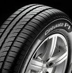 PIRELLI Cinturato P1 205/45R16 83W 【205/45-16】 【新品Tire】ピレリ タイヤ チンチュラート【店頭受取対応商品】