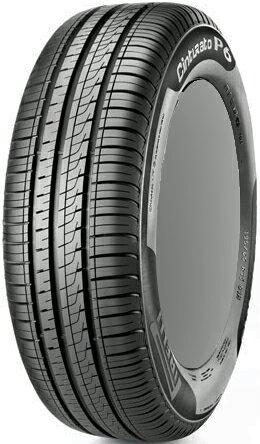PIRELLI Cinturato P6 185/65R14 86H 【185/65-14】 【新品Tire】ピレリ タイヤ チンチュラート【店頭受取対応商品】