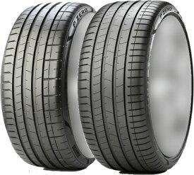 PIRELLI P-ZERO PZ4 Seal 245/40R19 94W 【245/40-19】【新品Tire】 シールタイヤ ピレリ タイヤ ピーゼロ PZ4 【個人宅配送OK】