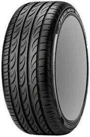 【取付対象】PIRELLI P-Zero NERO 215/45R17 91Y XL 【215/45-17】 【新品Tire】ピレリ タイヤ ピーゼロ ネロ