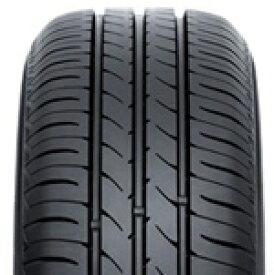 【タイヤ交換対象】TOYO TIRES NANO ENERGY3 165/60R14 【165/60-14】 【新品Tire】 サマータイヤ トーヨー タイヤ ナノエナジースリー 【個人宅配送OK】