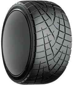 【タイヤ交換対象】TOYO PROXES R1R 215/45R17 【215/45-17】【新品Tire】トーヨー タイヤ プロクセス