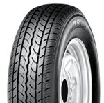 YOKOHAMA JOB RY52 145R13 8P 【145-13】 【新品Tire】ヨコハマ タイヤ ジョブ 【店頭受取対応商品】