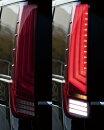 商品画像はイメージです、車種、仕様により形状は異なります