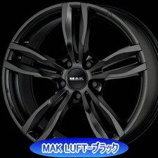 MAKルフト-ブラック