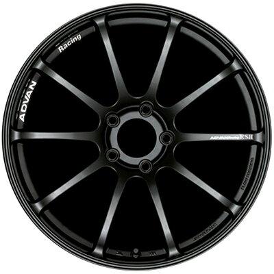 【クーポン利用で最大1500円OFF!】YOKOHAMA ADVAN Racing RSII 7.0J-17とPIRELLI P-ZERO NERO GT 215/40R17の4本セット