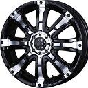 ホイール: CRIMSON MG BEAST ホイールサイズ: 4.00B-12 タイヤ銘柄: TOYO OPEN COUNTRY R/T タイヤサイズ: 145/80…