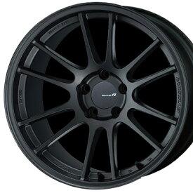 ホイール: ENKEI Racing Revolution GTC01RR ホイールサイズ: 9.5J-18 タイヤ銘柄: TOYO PROXES R1R タイヤサイズ: 265/35R18 タイヤ&ホイール4本セット【18インチ】