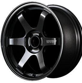 ホイール: RAYS VOLKRACING TE37 SONIC ホイールサイズ: 5.5J-16 タイヤ銘柄: DUNLOP LE MANS-V タイヤサイズ: 165/45R16 タイヤ&ホイール4本セット【16インチ】