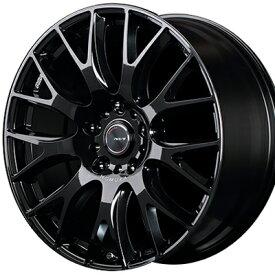 ホイール: RAYS HOMURA 2x9G ホイールサイズ: 10.0J-22 タイヤ銘柄: NITTO NT420S タイヤサイズ: 305/40R22 タイヤ&ホイール4本セット【22インチ】