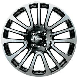 ホイール: MUGEN MDE ホイールサイズ: 7.0J-17 タイヤ銘柄: DUNLOP LE MANS-V タイヤサイズ: 205/40R17 84W XL タイヤ&ホイール4本セット【17インチ】