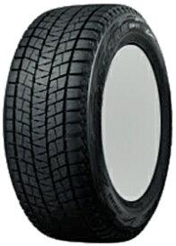 輸入車用 タイヤ銘柄: ブリヂストン ブリザック DM-V1 タイヤサイズ: 215/65R16 ホイール: オススメアルミホィール スタッドレスタイヤ&ホイール4本セット【16インチ】