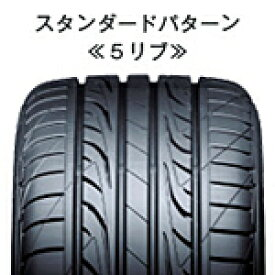 【取付対象】サマータイヤ 255/35R18 94W XL 【255/35-18】 DUNLOP LEMANS4 LM704 ダンロップ タイヤ ルマン LM704 【新品Tire】【個人宅配送OK】