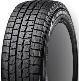 輸入車用 タイヤ銘柄: ダンロップ WINTER MAXX WM01 タイヤサイズ: 215/65R16 ホイール: オススメアルミホィール スタッドレスタイヤ&ホイール4本セット【16インチ】