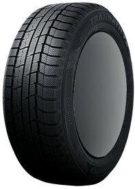 Jeepレネゲード(BU14/BU24)用 タイヤ銘柄: トーヨー ウィンター トランパス TX タイヤサイズ: 215/60R17 ホイール: アルミホィール スタッドレスタイヤ&ホイール4本セット【17インチ】