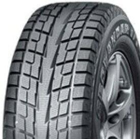 輸入車用 タイヤ銘柄: ヨコハマ ジオランダー I/T-S G073 タイヤサイズ: 215/65R16 ホイール: オススメアルミホィール スタッドレスタイヤ&ホイール4本セット【16インチ】