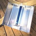 防災対策 アウトドアに 太陽熱調理器 エコ作500