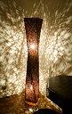 ライト 照明器具 フロアスタンドランプ 間接照明 スタンドライト フロアライト インテリア照明 おしゃれ ♪ラタンツイ…