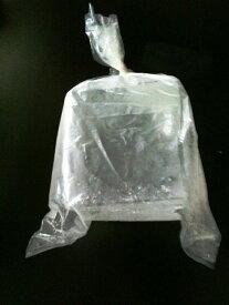 鈴鹿山系純氷 氷屋さん 氷 キューブアイス 1.9kg 1貫目横1/2 氷塊