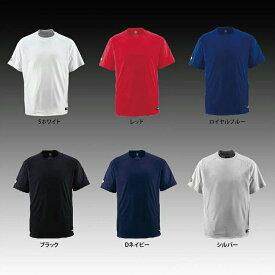 デサント ベースボールシャツ Tシャツ DB200