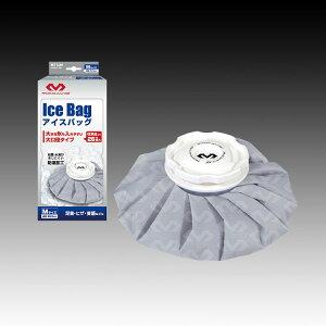 MCDAVID マクダビッド アイスバッグ Mサイズ 氷のう アイシング 用具関連 (M214M) クリスマス
