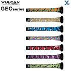 【ネコポス配送可】VULCANバルカングリップテープ野球GEOシリーズアメリカ直輸入品