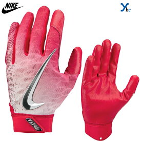 【ネコポス配送可】 ナイキ Nike 一般バッティング手袋 大人用 VAPOR ELITE 2.0 BA1014 ギア 両手用 野球 バッティンググローブ