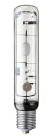 岩崎電気FECセラルクスエースEXセラミックメタルハライドランプ220W 直管 透明形MT220CLSH-WW/BHグリーン購入法適合高水準の効率と長寿命