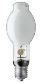 岩崎電気FECセラルクスエースEXセラミックメタルハライドランプ180W 拡散形M180FCLSH-WW/BHグリーン購入法適合高水準の効率と長寿命