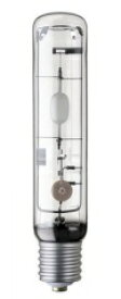 岩崎電気FECセラルクスエースEXセラミックメタルハライドランプ180W 直管 透明形MT180CLSH-WW/BHグリーン購入法適合高水準の効率と長寿命