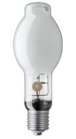 岩崎電気FECセラルクスエースEXセラミックメタルハライドランプ150W 拡散形M150FCLSH-WW/BHグリーン購入法適合高水準の効率と長寿命