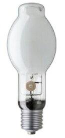 岩崎電気FECセラルクスエースEXセラミックメタルハライドランプ180W 拡散形 ラージバルブM180FCLSH-WW/BH-Lグリーン購入法適合高水準の効率と長寿命