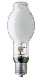 岩崎電気FECセラルクスエースEXセラミックメタルハライドランプ150W 拡散形 ラージバルブM150FCLSH-WW/BH-Lグリーン購入法適合高水準の効率と長寿命
