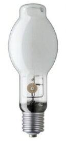 岩崎電気FECセラルクスエースEXセラミックメタルハライドランプ360W 拡散形M360FCLSH-WW/BHグリーン購入法適合高水準の効率と長寿命