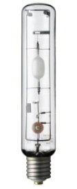岩崎電気FECセラルクスエースEXセラミックメタルハライドランプ270W 直管 透明形MT270CLSH-WW/BHグリーン購入法適合高水準の効率と長寿命