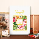 新生活に!!【 Grace cat Art 】サイズが選べるキャンバスパネル アート 絵画 / アートパネル / アートポスター / グラ…