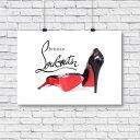 【 Grace cat Art 】サイズが選べるアートポスター / アートパネル / キャンバスパネル アート / グラフィック アート…