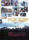 """""""ファンサーフ (FUN SURF) 5year's Trestles""""《郵送250円可能--代引き決済不可》/サーフ サーフィン サーファー SURFIN S..."""
