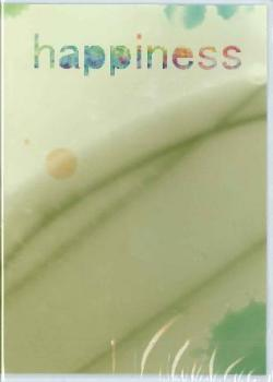 """タイムセール""""HAPPINESS(ハッピネス)""""《郵送250円可能》/サーフ サーフィン サーファー SURFIN SURF SURFER 便利/サーフィン DVD"""