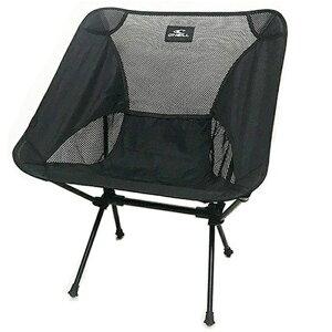オニール (O'NEILL) キャンプチェアー 折り畳み コンパクト 椅子 CAMP CHAIR 【海でも山でもBBQでも運動会でも】郵送指定で送料無料−代引決済不可 ウェットスーツ トランクス 紫外線 UVカット
