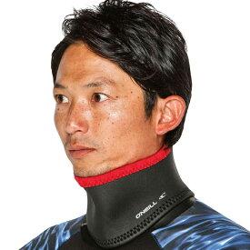 """オニール(O'NEILL) ネックウォーマーヘアバンド SURFIN SURF NECK WARMER HAIR BAND""""《郵送ならば送料無料--代引き決済不可》【世界の信頼!多彩な用途】ウェットスーツ WETSUITSサーフィン"""